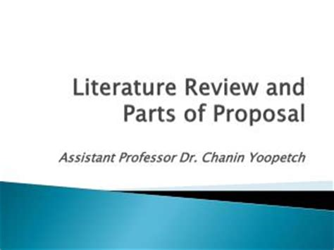3 Types of Objectives for a Winning Grant Proposal - eCivis